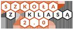 Szkoła Podstawowa nr 7 w Kołobrzegu